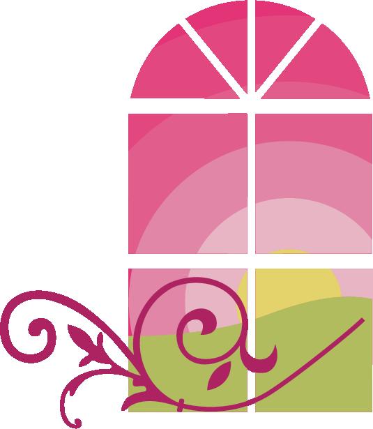 De's Interiors Logo