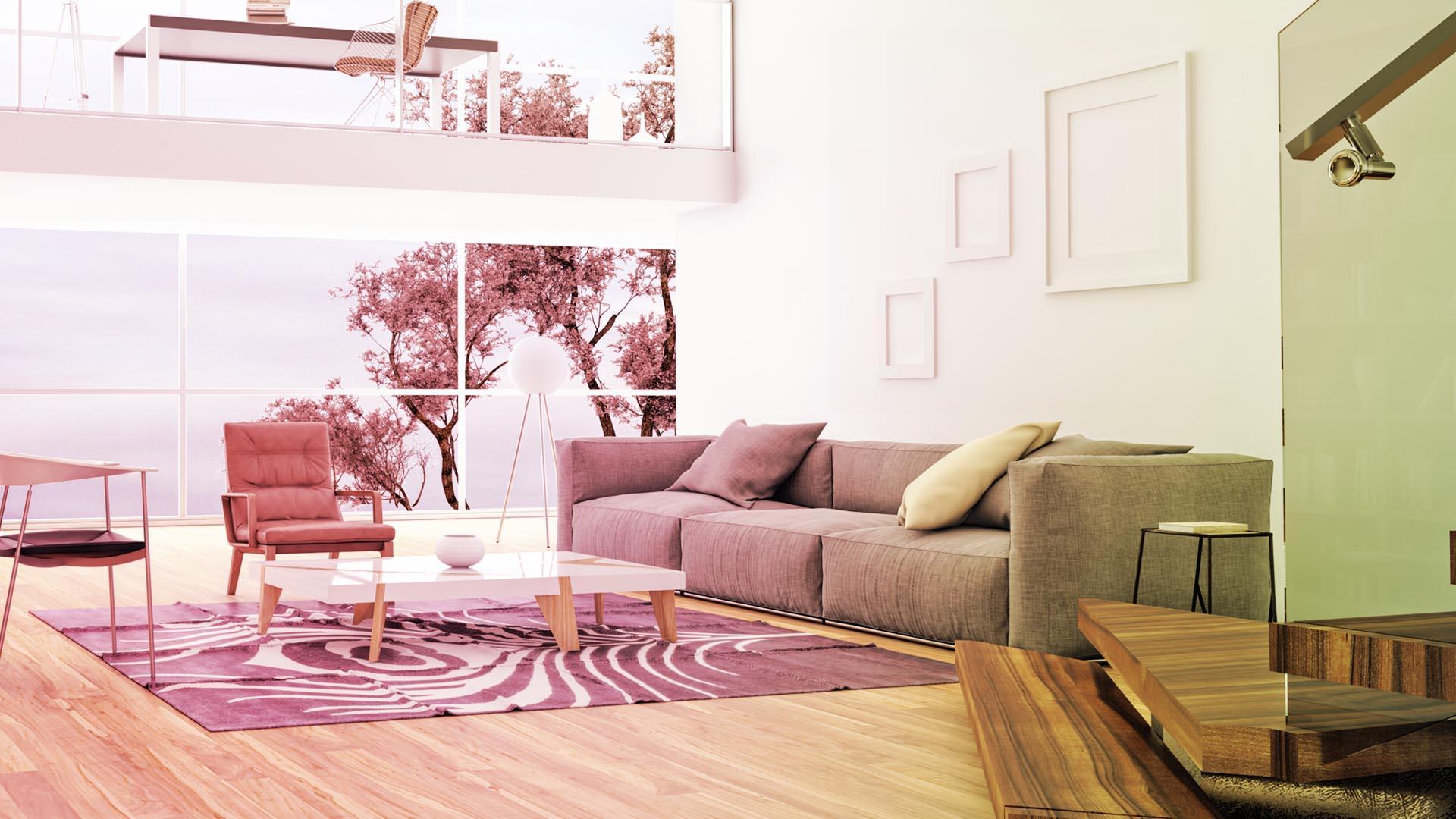 Lubbock Interior Designers