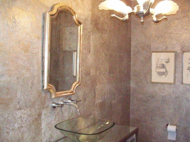 De's Interiors Interior Designer Gallery Item